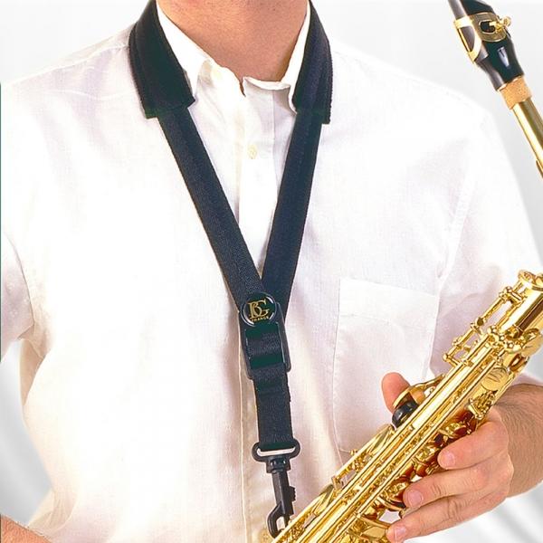 BG_Comfort_S13M_uni_SaxophonTragegurt_6010249_1.jpg
