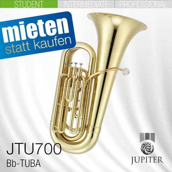JUPITER_Miete_JTU700_Tuba.jpg