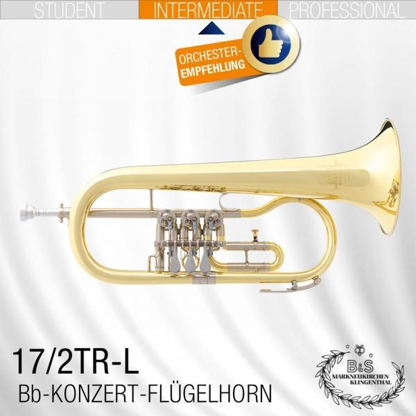 B_S_Fluegelhorn_17_2TRL_xxx.jpg