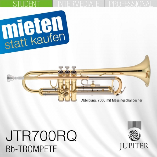 JUPITER_Miete_JTR700RQ_Trompete.jpg