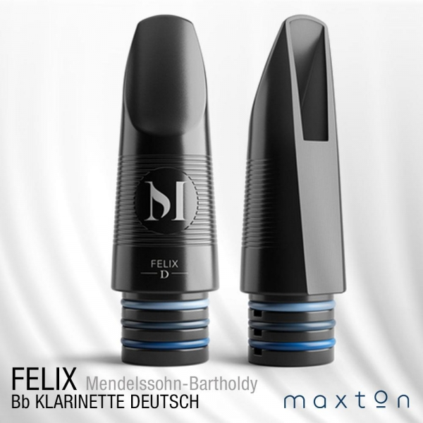 MAXTON_classic_flexilis_FELIX_deutsch.jpg