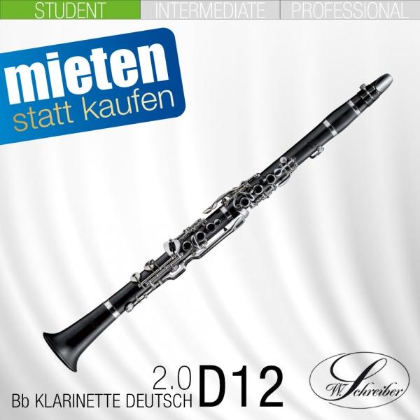 SCHREIBER_Miete_D12_KlarinetteDeutsch.jpg