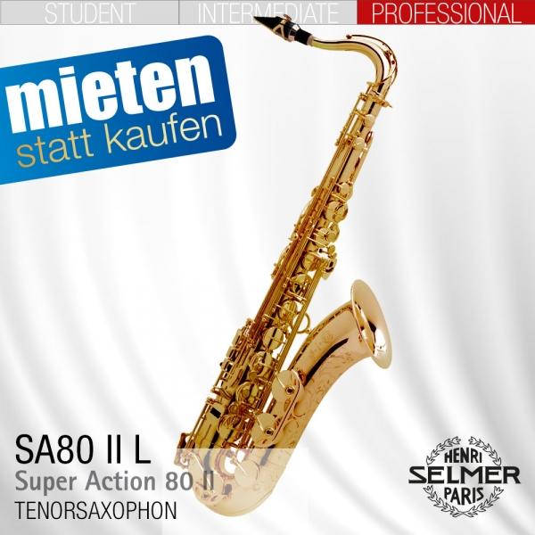 SELMER_Miete_SA80IIL_Tenorsax.jpg