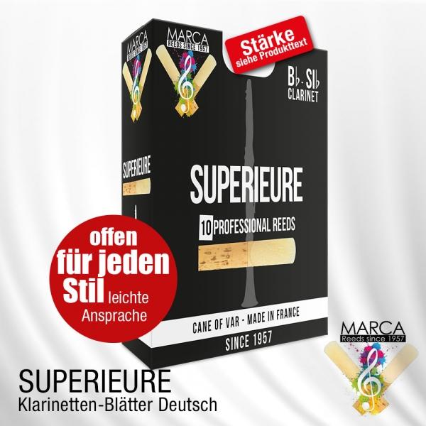 MARCA_KlariDeutsch_Superieure10_4.jpg