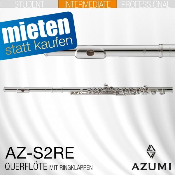 AZUMI_Miete_AZ_S2RE_Querfloete.jpg