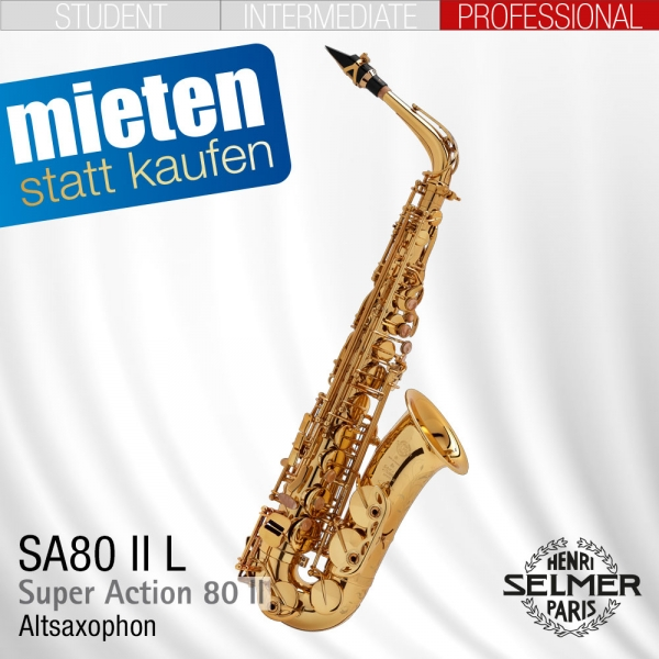 SELMER_Miete_SA80IIL_Altsax.jpg