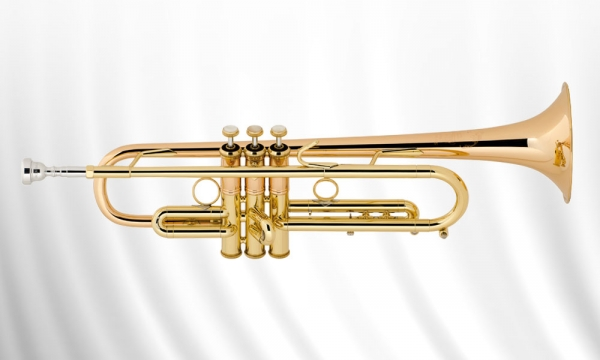 BACH_LT190_1B_Trompete_Commercial_706_477.jpg