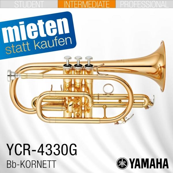 YAMAHA_Miete_YCR4330G_Kornett.jpg