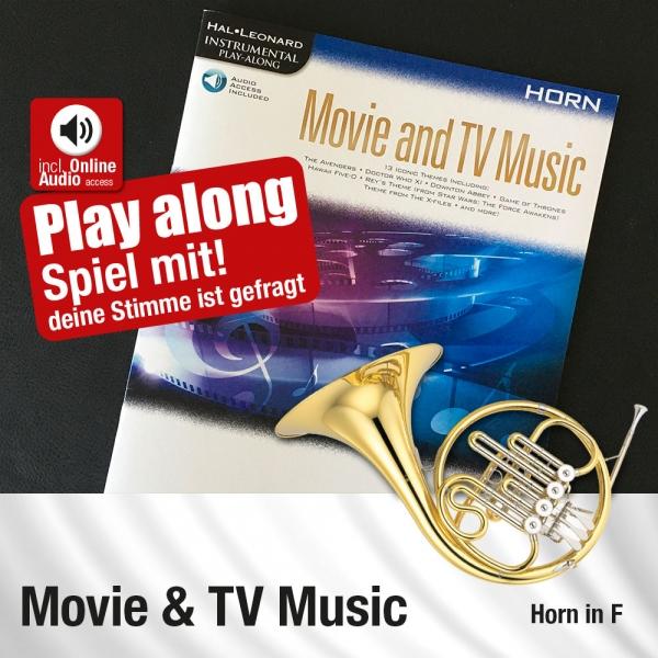 PlayAl_Horn_MovieTVhits.jpg